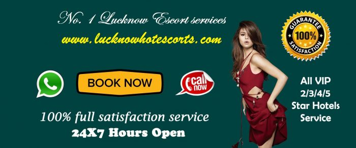 Escort services in Lucknow: Lucknow call girls   Lucknow escorts