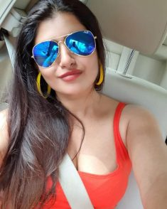 Bhubaneswar Escorts- Create Your Own Happiness with Us