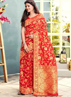 Bridal Sarees Online