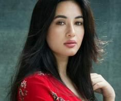 Indian escort call girls Meet Independent hot girls