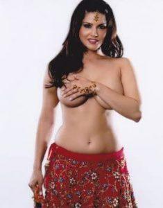 Hottest Adult Story 18+ Hindi Kahaniya Antarvasnastory.in