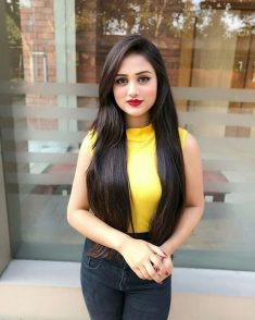 Get full night experience with Delhi Call Girls