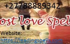 +27788889342 Love spell casters in Malaysia, Lost love spells in Singapore.