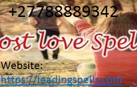 Soul Mate Love Spells ~+27788889342 ~ Bring Back Lost Lovers that Work quickly In Malaysia, Ital ...