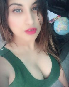 Dwarka Escorts provides you extraordinary hot best involvement with your life