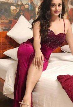 Call Girls In Hauz Khas 9811399941 Top Quality Models ServiCe Delhi Ncr