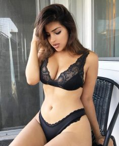 Nehru Place Escort | College Girls at your Home 24/7 Available