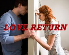 +27788889342 LOVE SPELLS TO BRING BACK A LOST LOVER IN NORWAY-GERMANY-KUWAIT-IRAQ-JORDAN-OMAN
