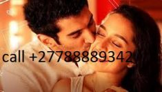 100% Love spells caster +27788889342 in UAE,USA,UK,Lebanon,Qatar,Nigeria,Egypt,South Africa.