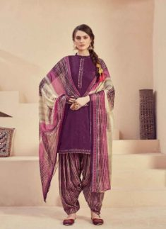 Indian Salwar Kameez Online