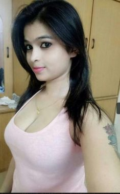 Connaught Place Call Girls & Escorts Service 24×7 Online