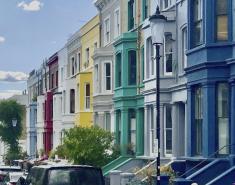 London Property Buyer