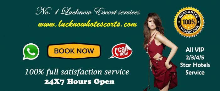 Lucknow escort services: Escorts in Lucknow | Lucknow call girls