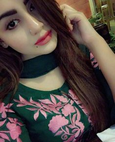 Book High Profile Call Girls in Malviya Nagar Delhi