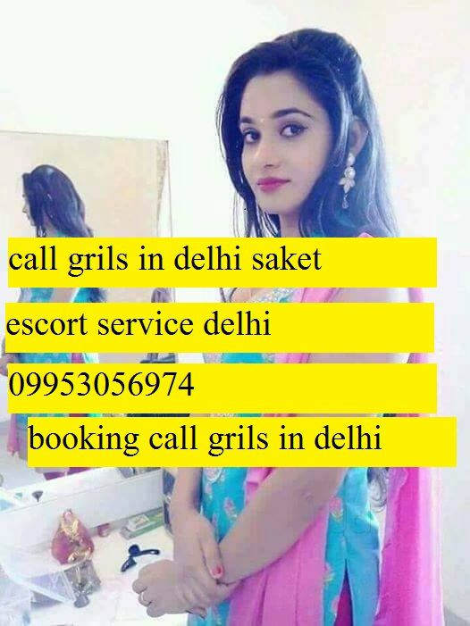 Delhi Call Girls, Delhi Escorts Services 99 53 05 69 74