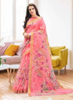 Buy Indian saree Online