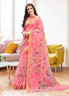 Buy Indian saree Online