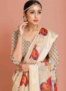 Online Indian Saree In USA