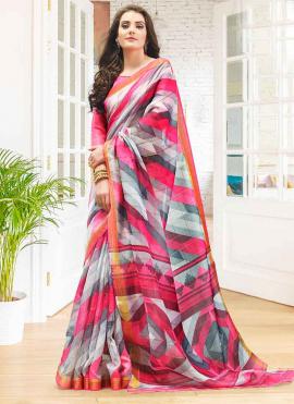 Buy Latest Indian Sarees
