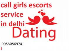 CALL GIRLS IN DELHI Patparganj …Escorts | 9953056974