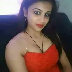 CaLl GirLs In Golf Noida [ 07042447181 ]-Independent EsCorTs Meeting In DeLHi Ncr-