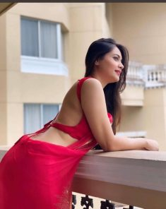 Erotic games to play with your Lajpat Nagar Escorts