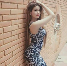 Call Girls In Dwarka 8448334181 Escorts ServiCe In Delhi Ncr