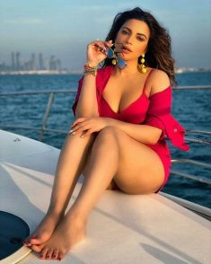 Models Call Girls In Safdarjung | 9667720917-| Hotel EsCort SerVice 24hr.Delhi Ncr-