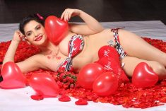 How to purpose a Delhi Girls on Valentine Day?