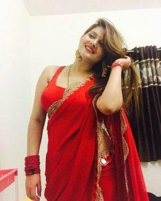 Call Girls In Naraina Vihar 8800311850 Escorts ServiCe In Delhi Ncr