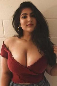 Mind-boggling Pleasure with my Connaught Place Escorts | Call 8130413441