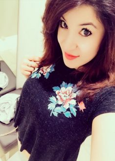 Cheap Rated Chennai Call Girls