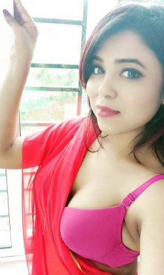 Get Hire a Superior Service Quality Of Escorts in Aerocity.