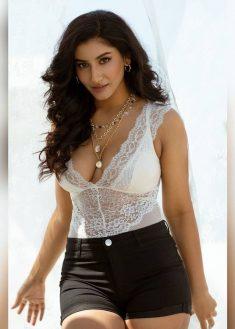 High-Profile Dwarka Escorts | Book Now Dwarka Call Girls