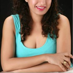 Models Call Girls In Karol Bagh | 9667720917-| Hotel EsCort SerVice 24hr.Delhi Ncr-