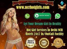 Escort services in Delhi | Call girls in Delhi | Escorts in delhi