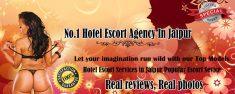 Escort services in jaipur:Jaipur escorts|Jaipur call girls