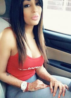 Housewife Escort In Vasundhara