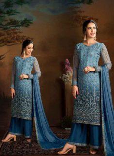 Net Suits Salwar Kameez Online