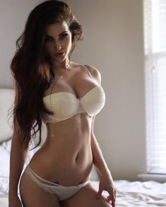 Exceptional Charming Female Are Available in Mahipalpur Escorts.