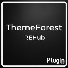 Download Rehub WordPress Theme useful for Multi-Vendor Sites
