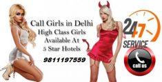 Delhi Vip Russian Escort Service Mahipalpur 9811197559 (Call Girls In Delhi )