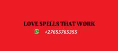 Effective love spell caster +27655765355 Lottery Spells magic ring voodoo spell in UK, USA, Cana ...