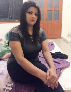 Independent Escorts In Dubai Taniya Verma +971558874719 Female Escorts Deira Call Girls In Dubai