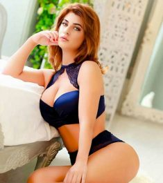 Top Call Girl Service in Malviya Nagar