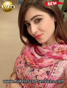 Call girls in Jaipur in 4/5/7 stars hotels-Call now