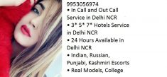 Call +919953056974 delhi Girls In Lajpat Nagar Escorts ServiCe
