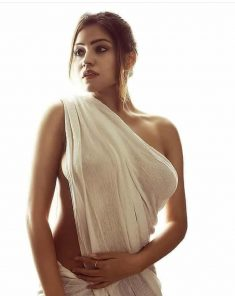 Escorts in Lucknow | Lucknow escorts -Lucknow escort services