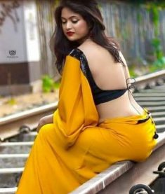 Gorgeous call girl in Dwarka