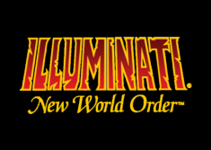 JOIN ILLUMINATI +27655765355 TO BECOME FAMOUS AND RICH in south Africa south Sudan Namibia Zimba ...